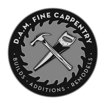 DAM Fine Capentry-01